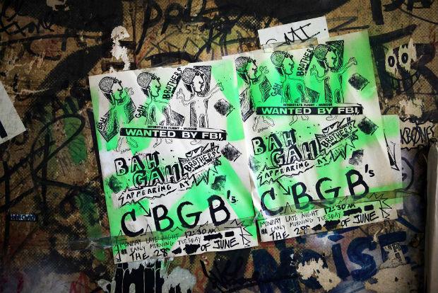CBGB21