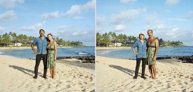 couples-switch-outfits-switcheroo-project-hana-pesut-13