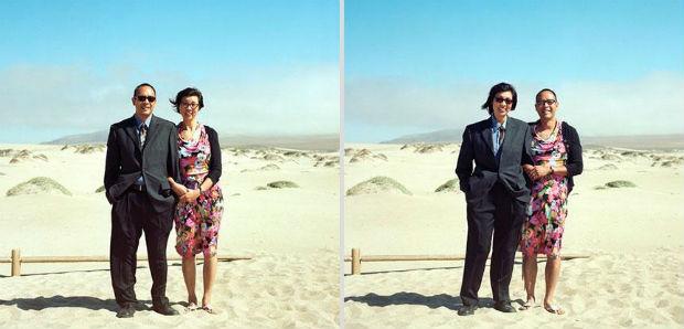 couples-switch-outfits-switcheroo-project-hana-pesut-18