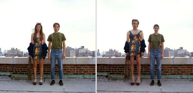 couples-switch-outfits-switcheroo-project-hana-pesut-19