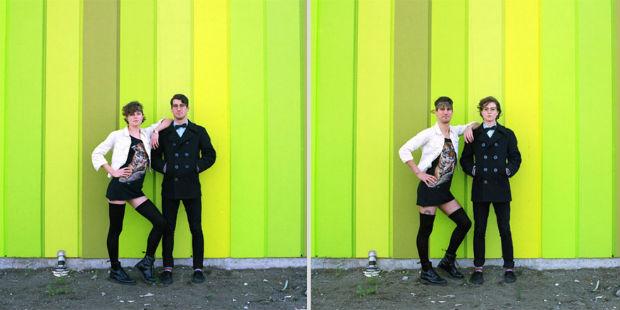 couples-switch-outfits-switcheroo-project-hana-pesut-2