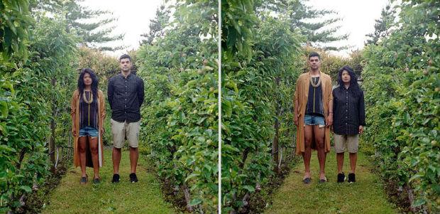 couples-switch-outfits-switcheroo-project-hana-pesut-21