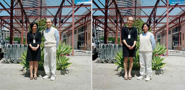 couples-switch-outfits-switcheroo-project-hana-pesut-22