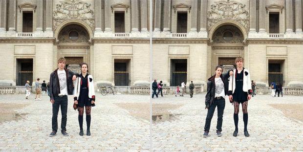 couples-switch-outfits-switcheroo-project-hana-pesut-25