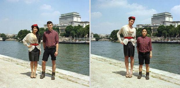 couples-switch-outfits-switcheroo-project-hana-pesut-26