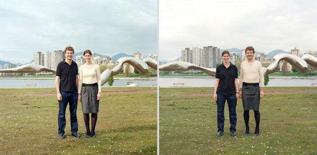 couples-switch-outfits-switcheroo-project-hana-pesut-29