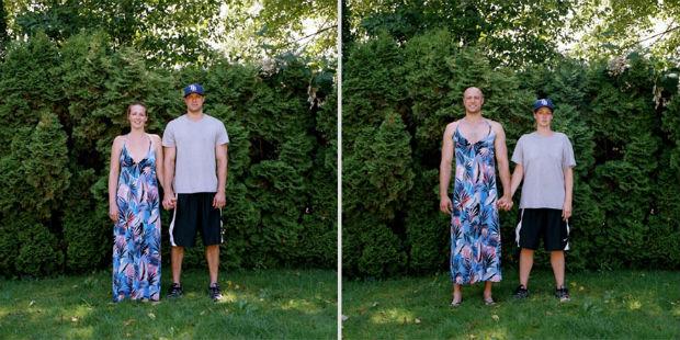 couples-switch-outfits-switcheroo-project-hana-pesut-3