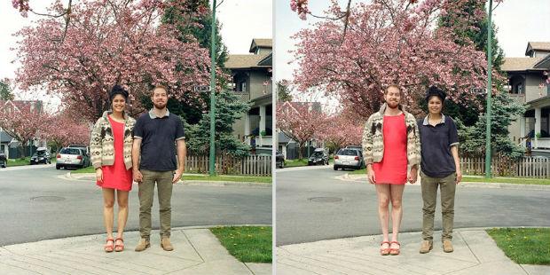 couples-switch-outfits-switcheroo-project-hana-pesut-5