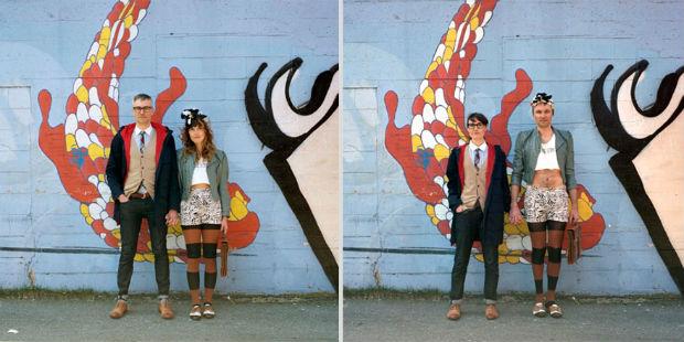 couples-switch-outfits-switcheroo-project-hana-pesut-6