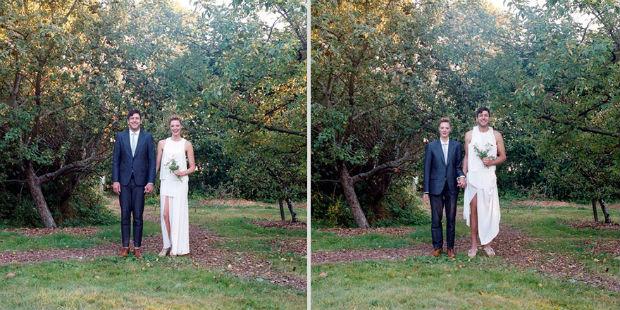 couples-switch-outfits-switcheroo-project-hana-pesut-7