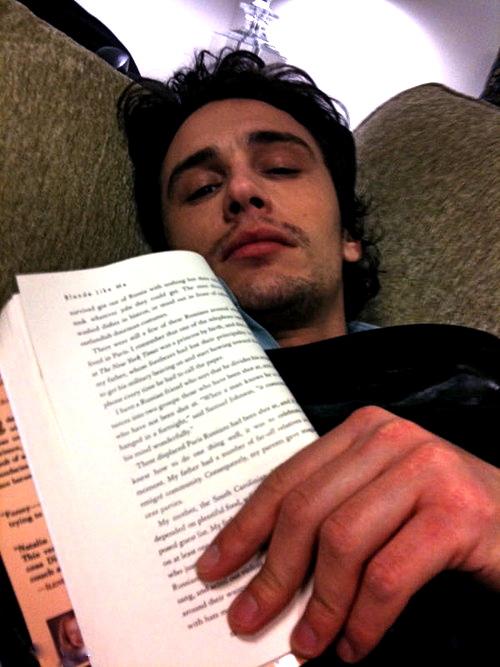 James-Franco-selfie2