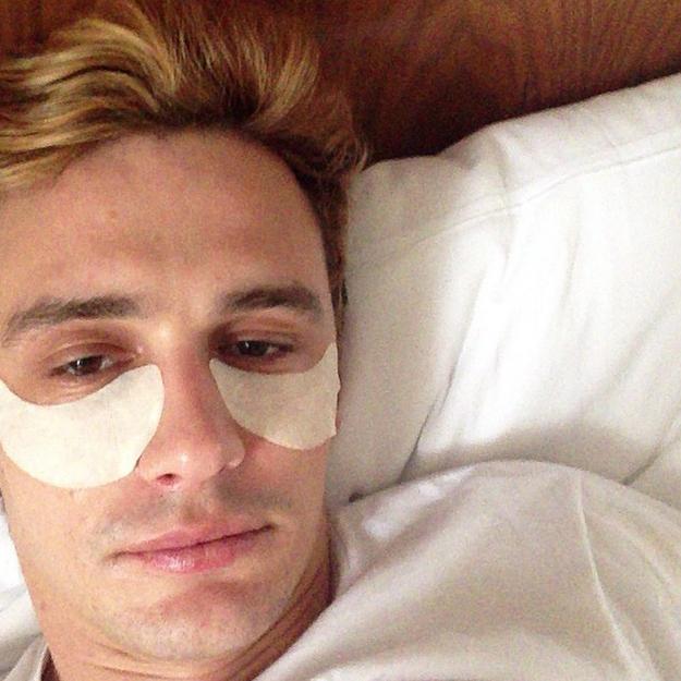 James-Franco-selfie3