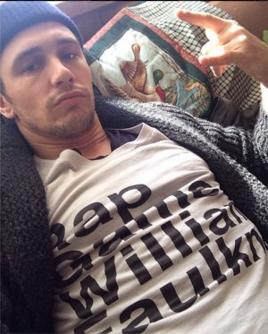 James-Franco-selfie4