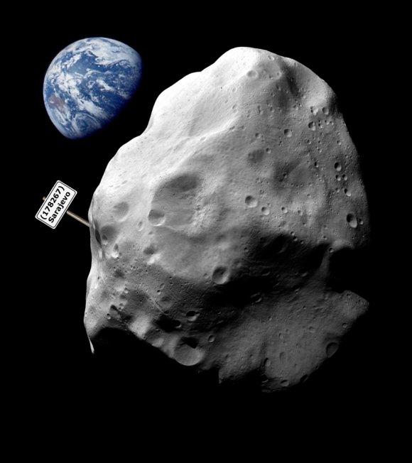 asteroid-dobio-ime-sarajevo1
