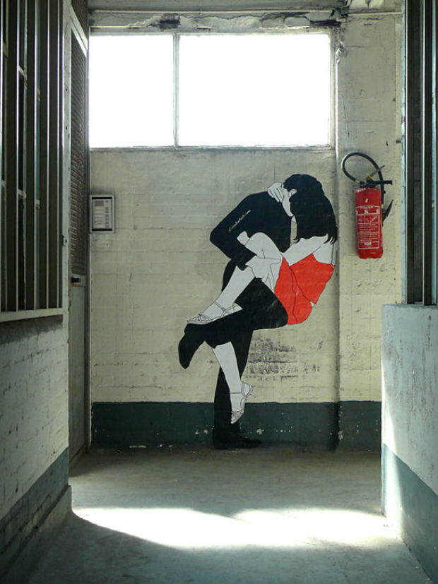 claire-streetart 1