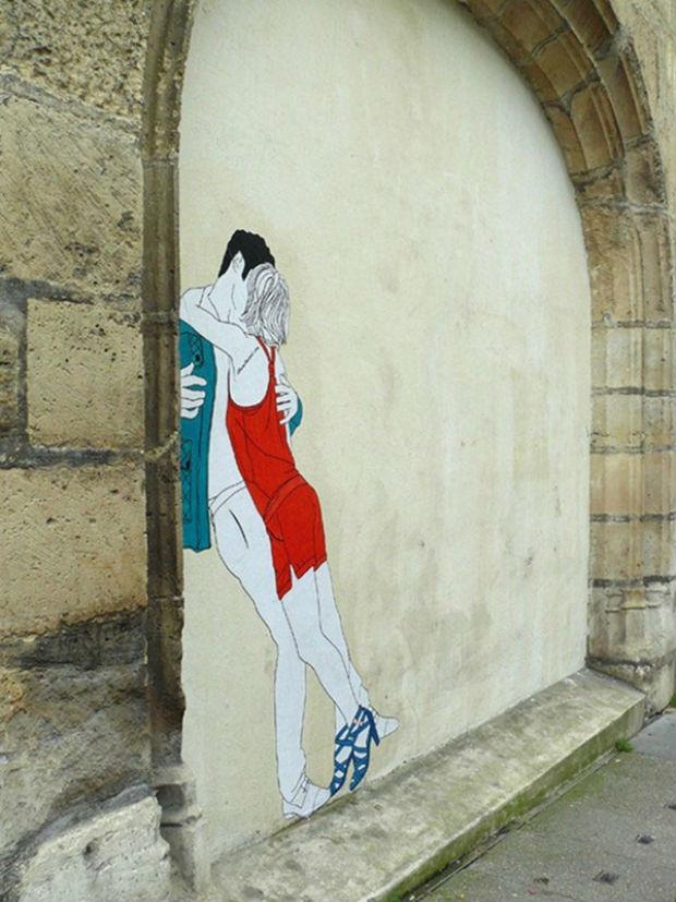 claire-streetart 2