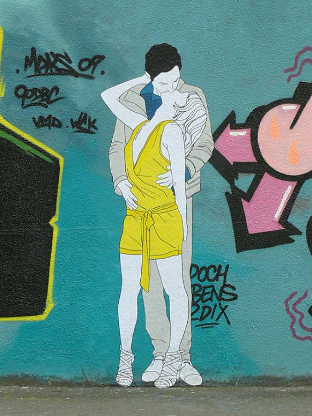 claire-streetart 5