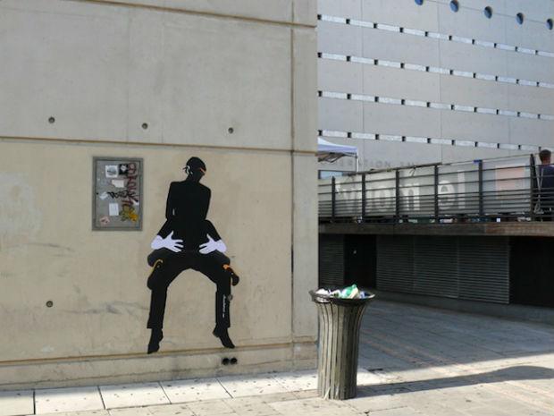 claire-streetart 7
