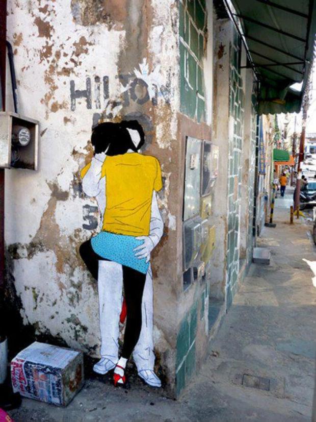 claire-streetart 9