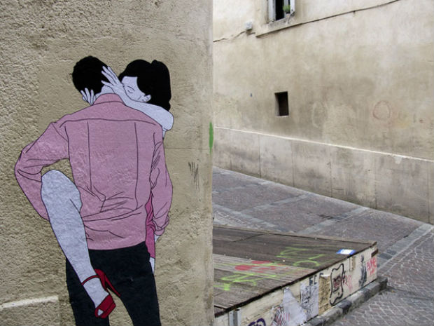 claire-streetart-duetto-x-02