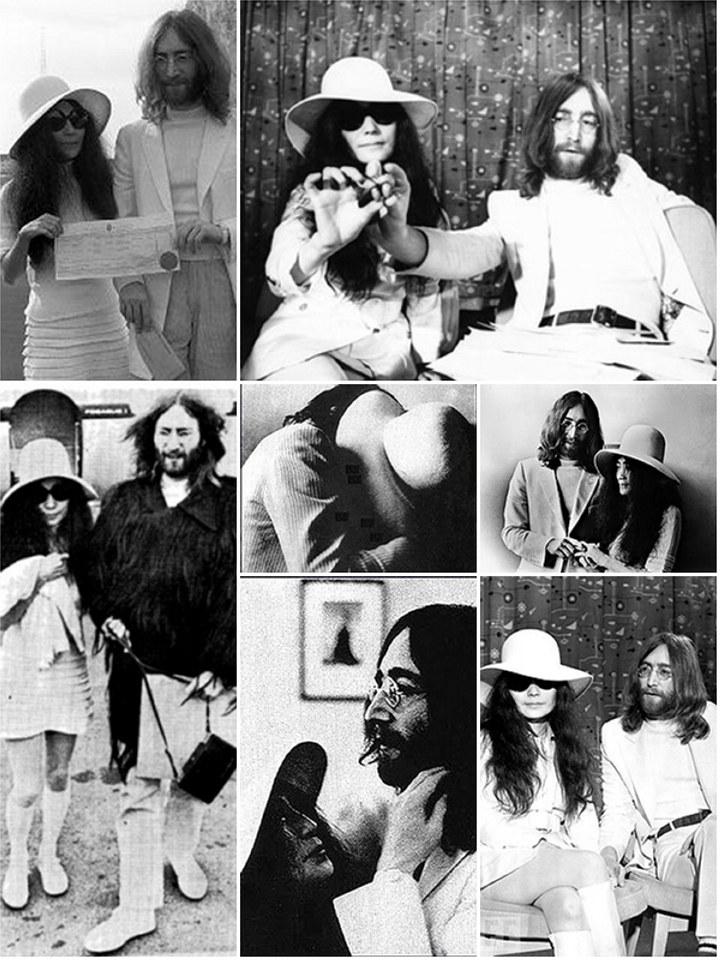Yoko Ono-1