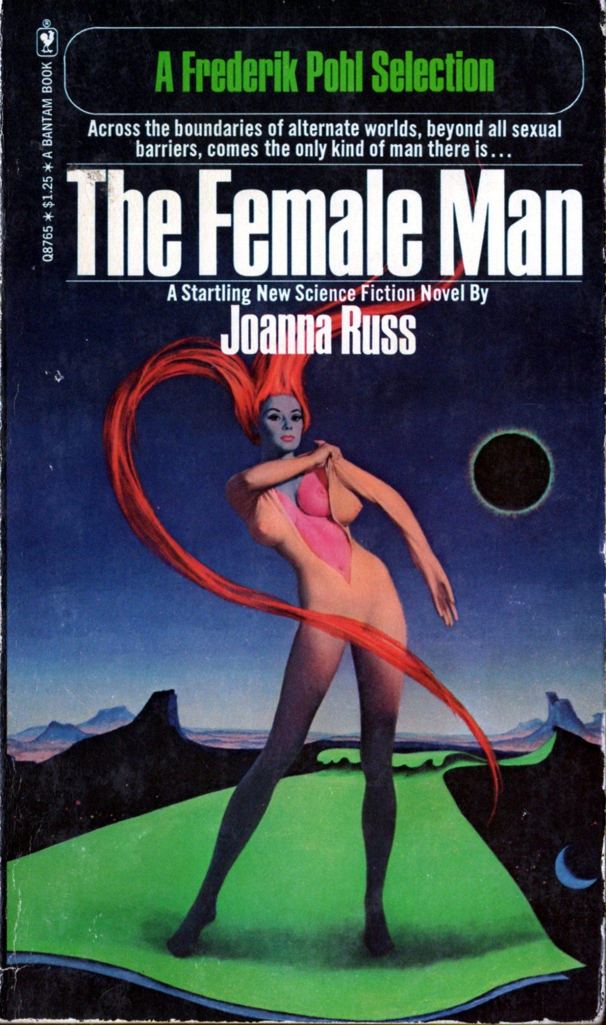 female-man