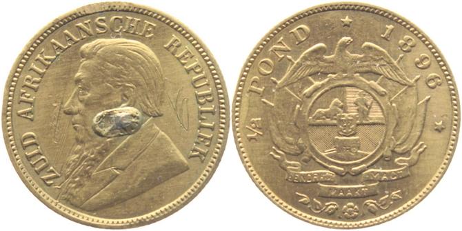 krugerovo-zlato