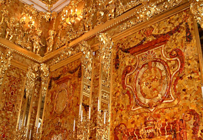 saint-petersburg-amber-room-p1
