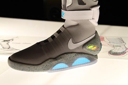 nike-mag-mcfly-sneakers-6