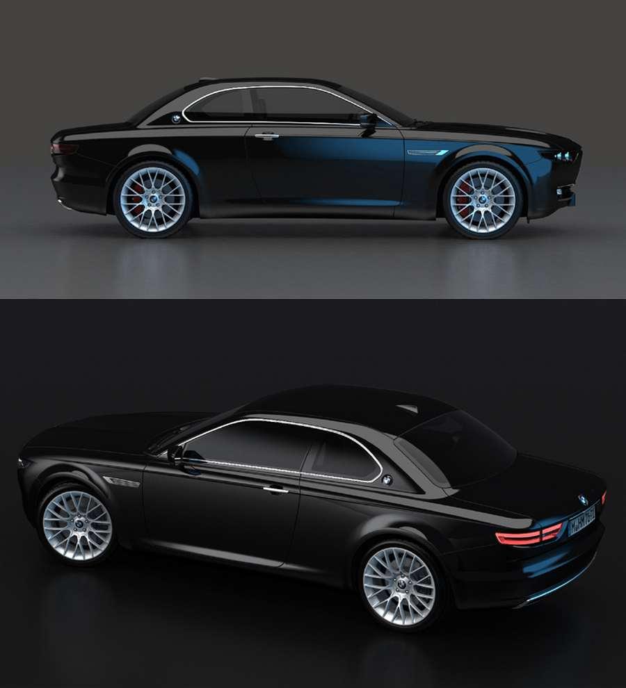 BMW-CS-Vintage-concept-3