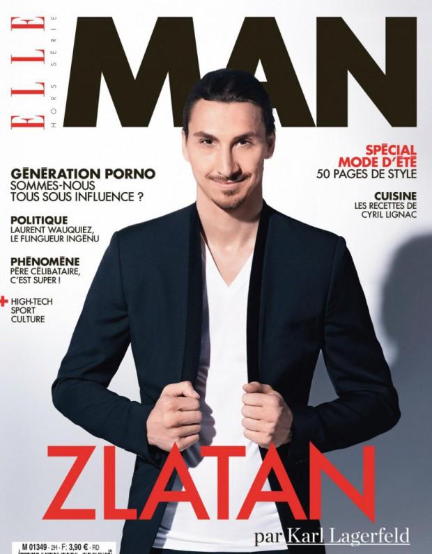 ELLE-MAN-Zlatan-par-Karl-Lagerfeld_visuel_article2