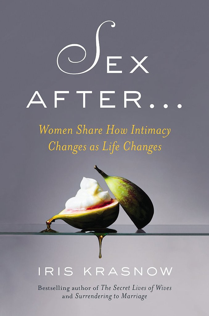 Sex-After-Women-Share-How-Intimacy-Changes-Life-Changes
