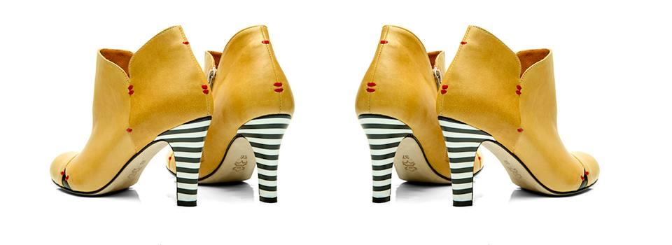 milenika-shoes-2