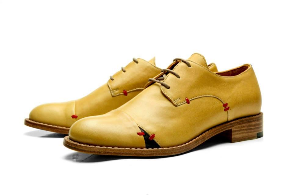 milenika-shoes-5