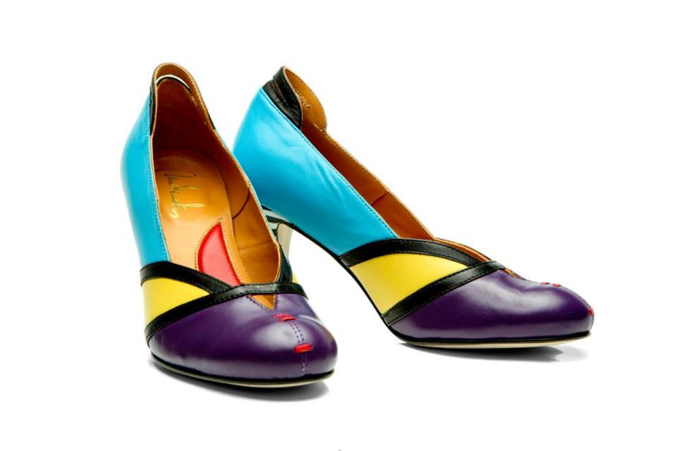 milenika-shoes-6