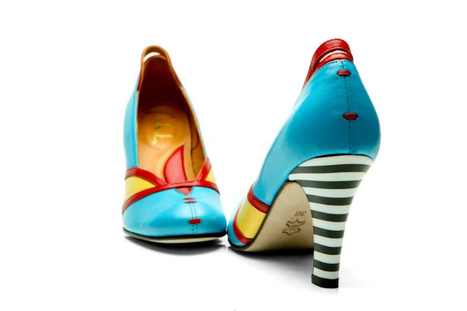 milenika-shoes-7