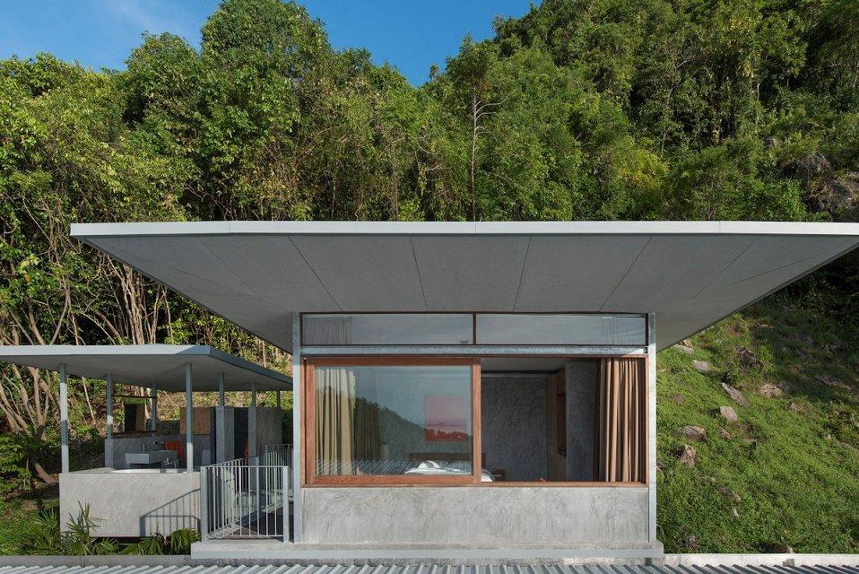 naked-house-marc-gerritsen-9