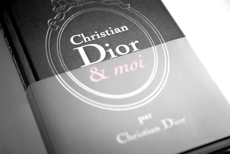 christian-dior-et-moi