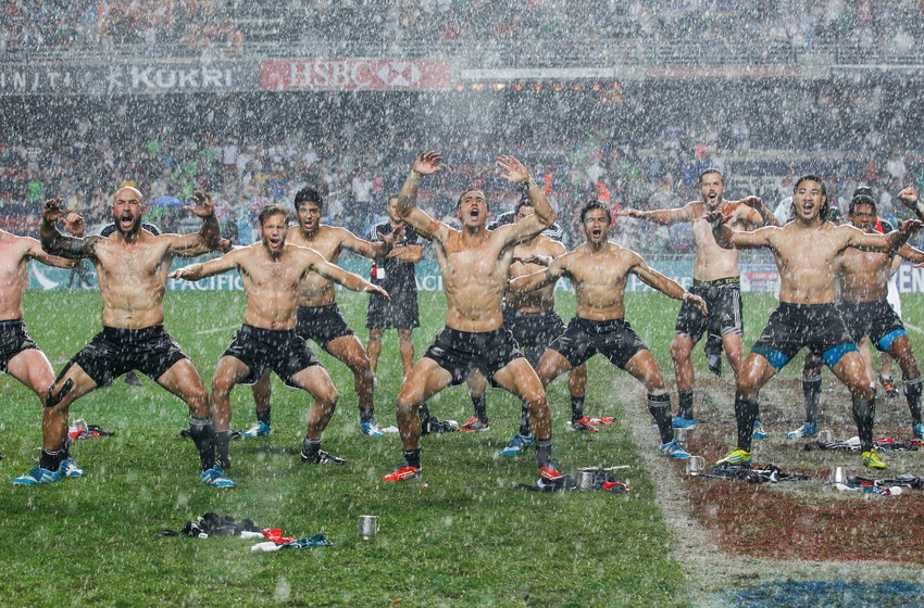 shirtless_rugby_men-5