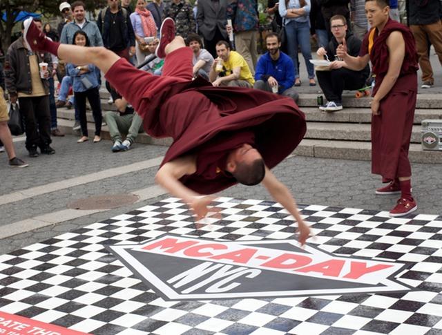 budisti-1