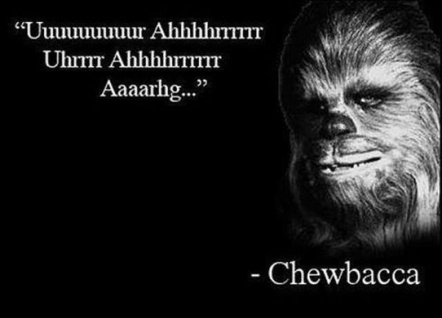 chewbacca-quote3