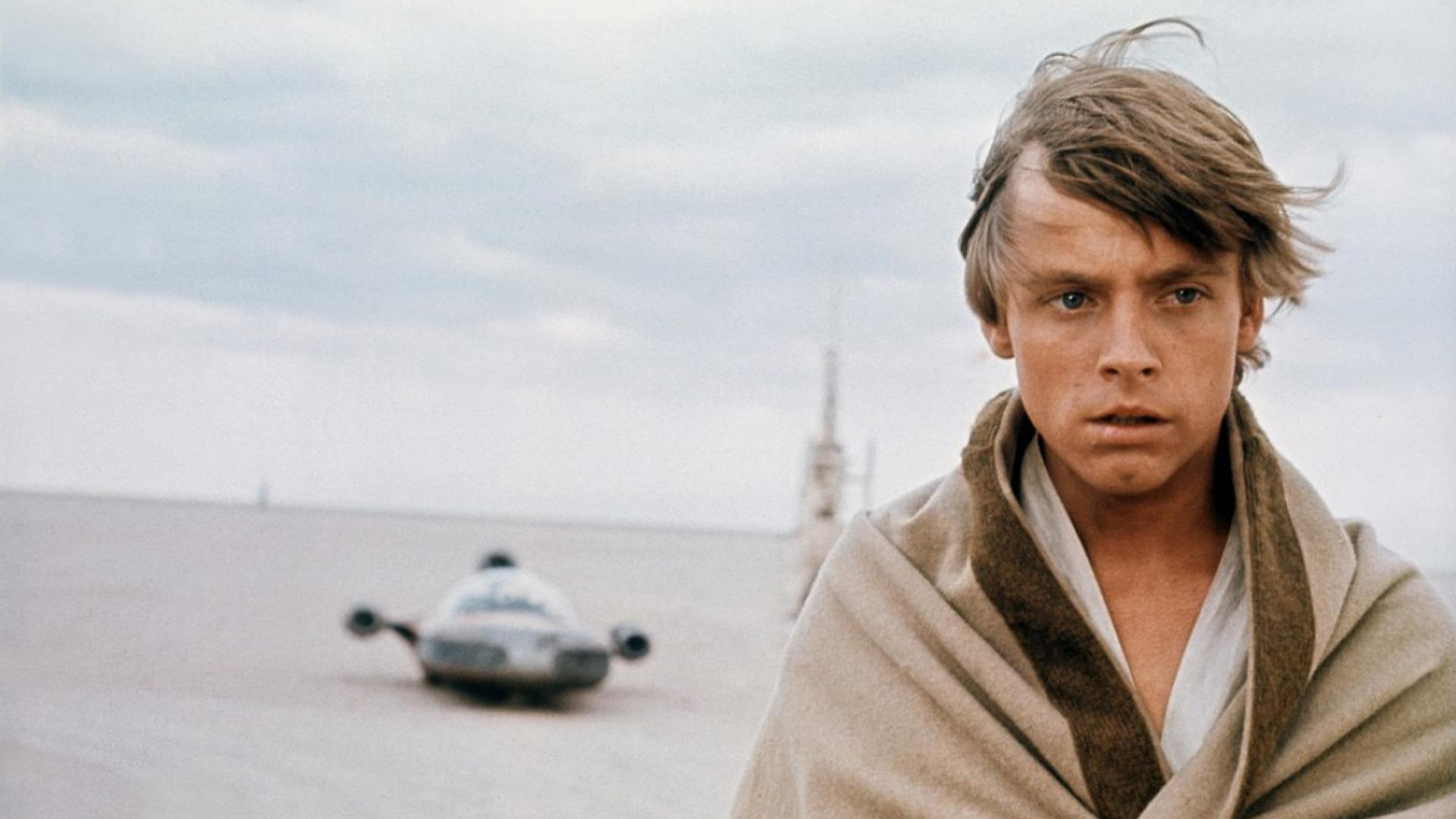 luke-skywalker-hamill
