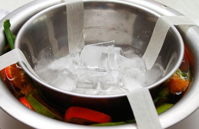 zdjela-2