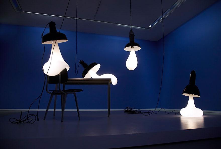 creative-lamps-chandeliers-11-1