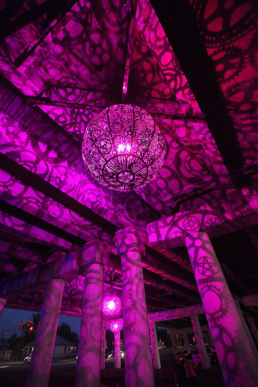 creative-lamps-chandeliers-12-2