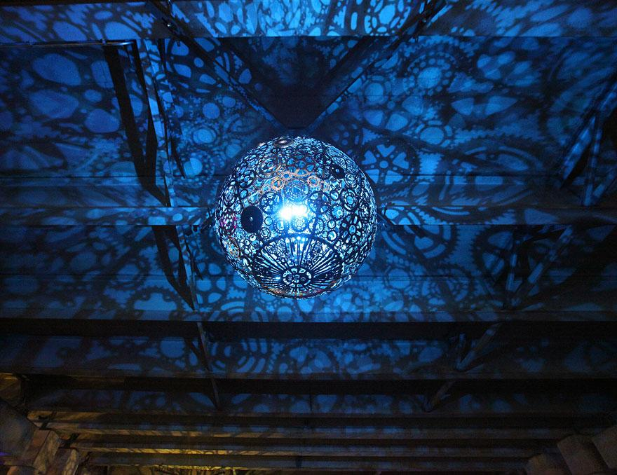 creative-lamps-chandeliers-12-3
