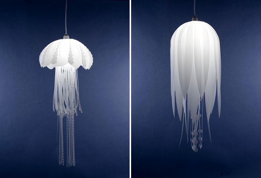 creative-lamps-chandeliers-16-1