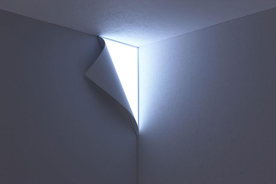 creative-lamps-chandeliers-18-1