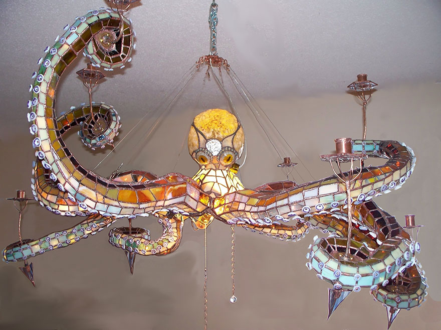 creative-lamps-chandeliers-2-1