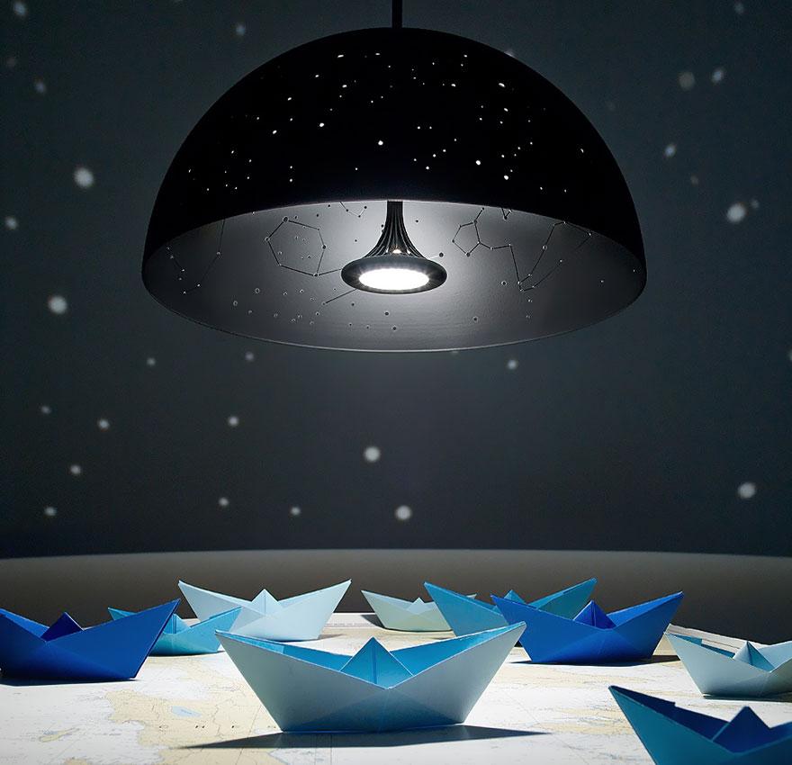 creative-lamps-chandeliers-23-1